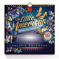 The Little American – Der kleine Amerikaner